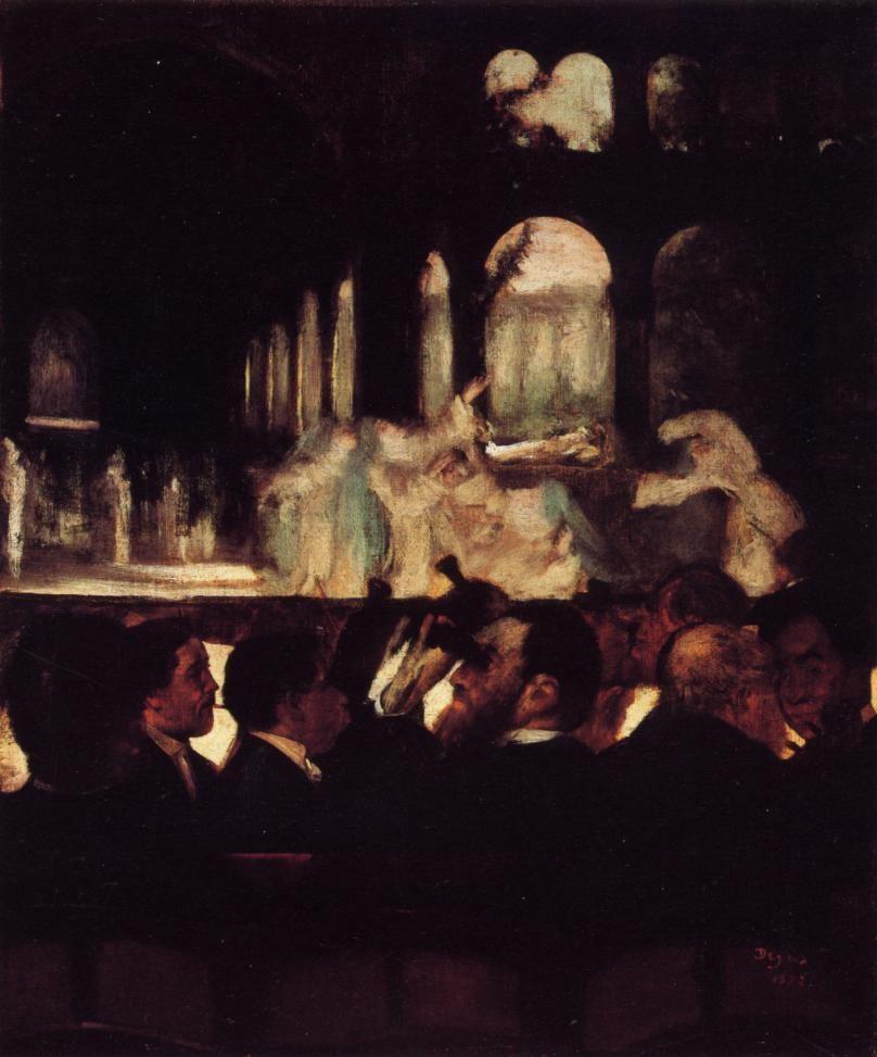 the-ballet-scene-from-robert-la-diable-1