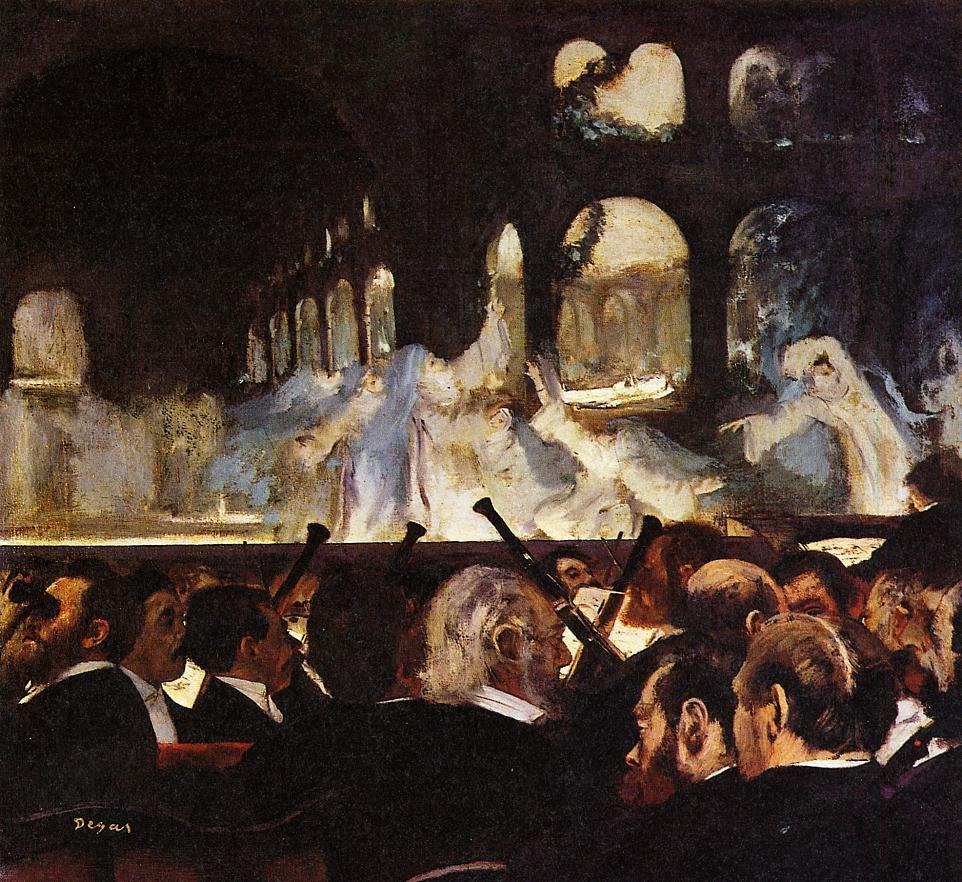 the-ballet-scene-from-robert-la-diable-2