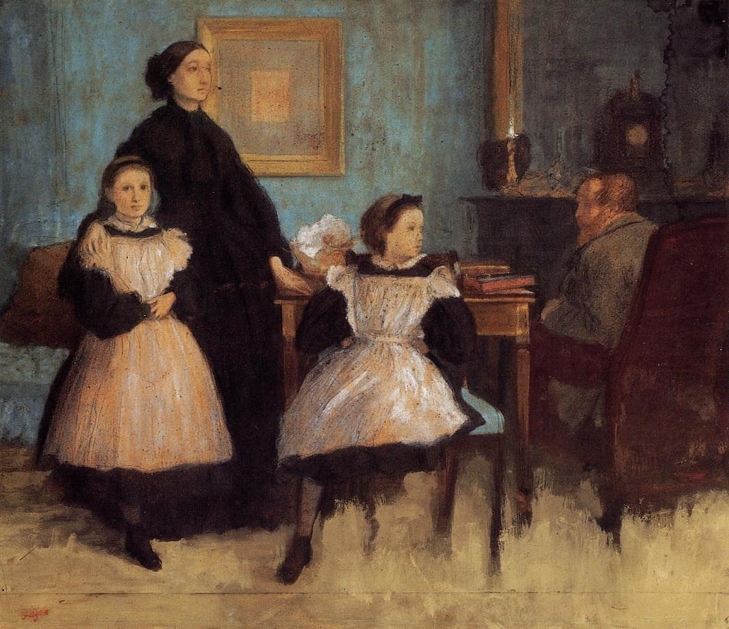 the-belleli-family-1
