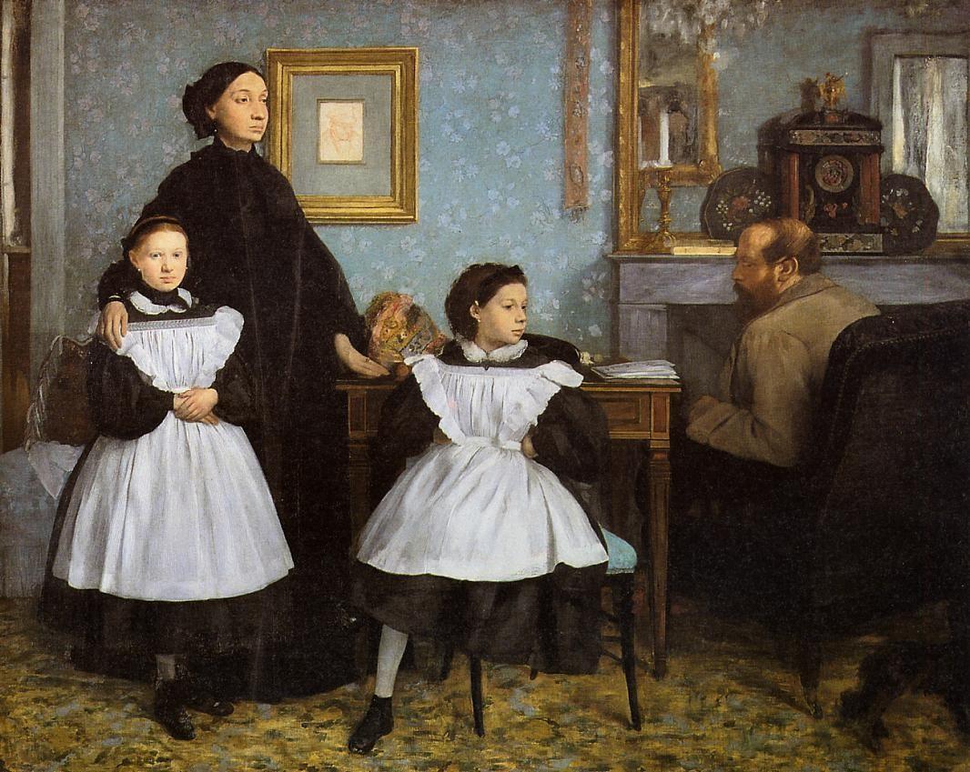 the-belleli-family-2