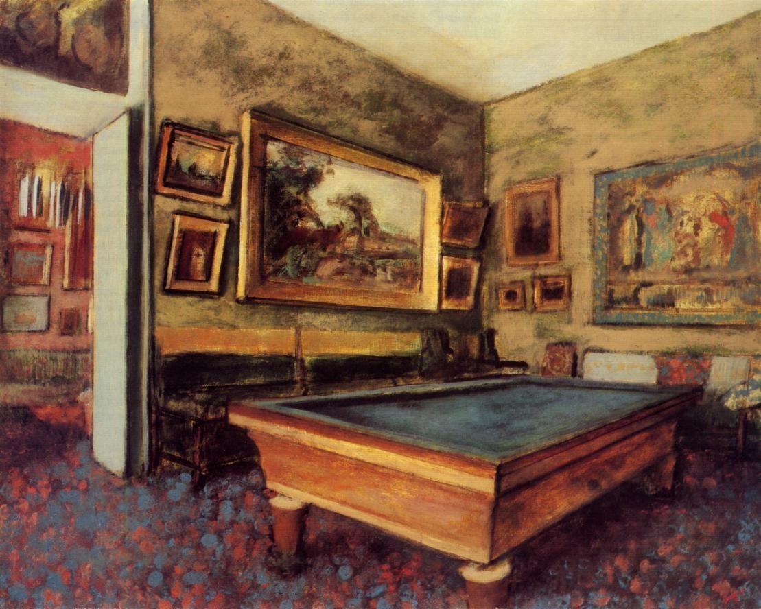 the-billiard-room-at-menil-hubert