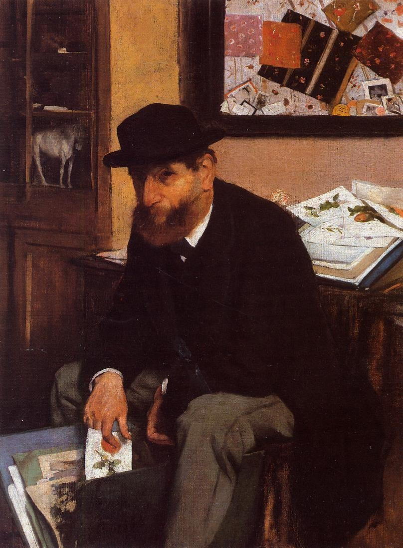 the-collector-of-prints