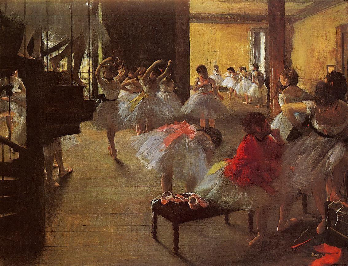 the-dance-class-1