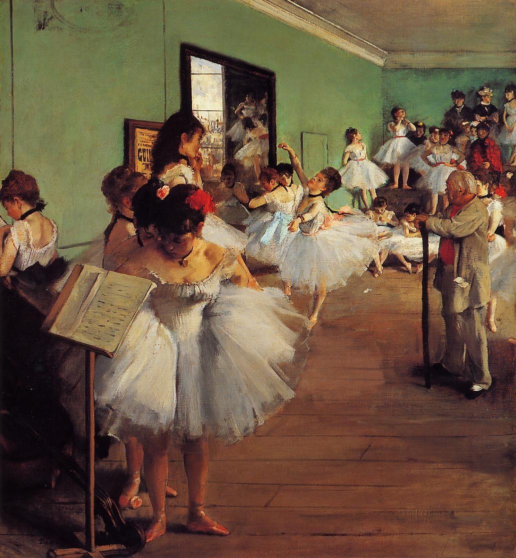the-dance-class-2