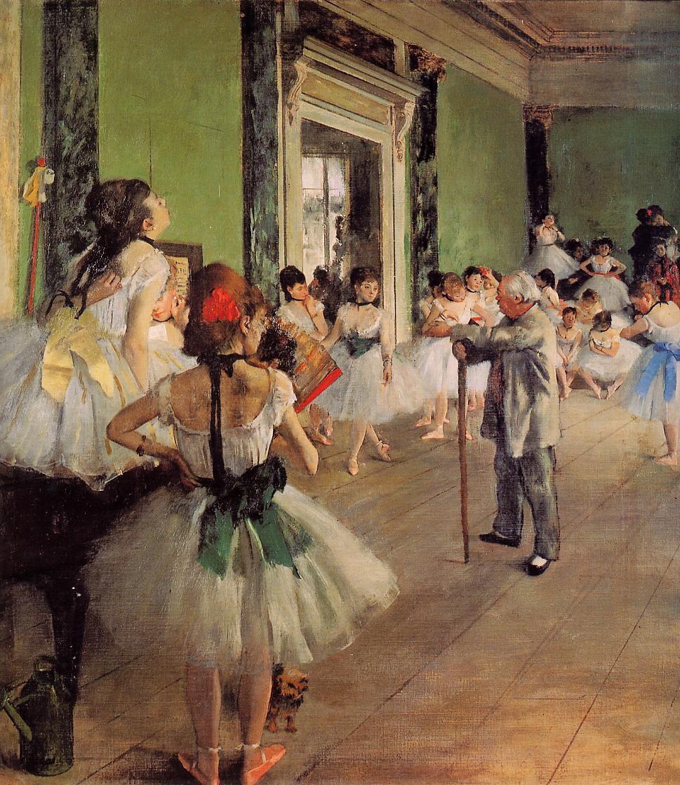 the-dance-class-3