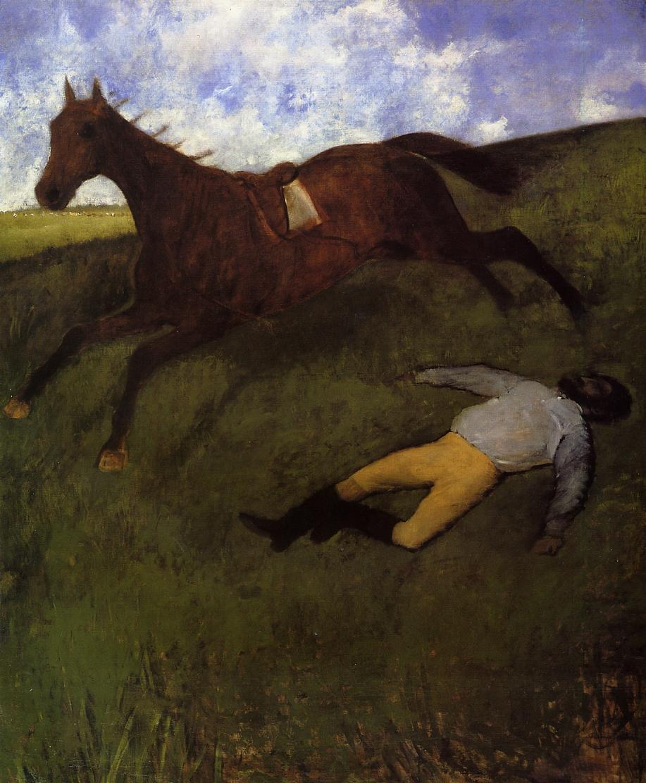 the-fallen-jockey