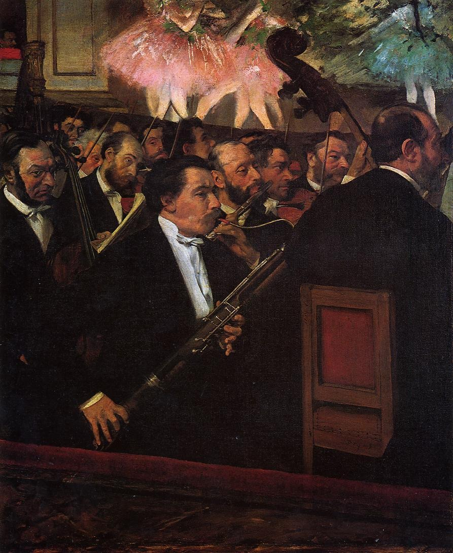 the-orchestra-of-the-opera
