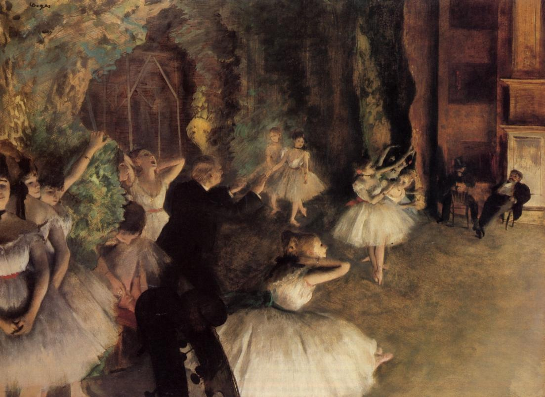 the-rehearsal-of-the-ballet-on-stage-1