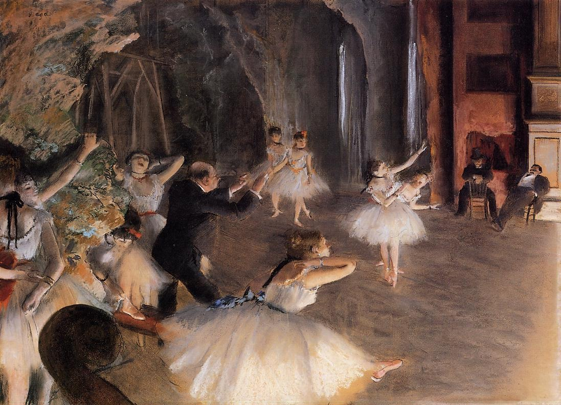 the-rehearsal-of-the-ballet-on-stage-2