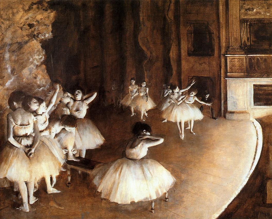 the-rehearsal-of-the-ballet-on-stage-3
