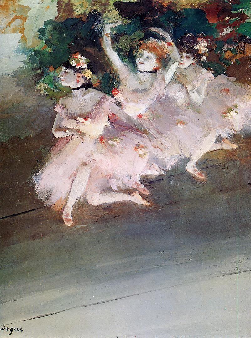 three-ballet-dancers