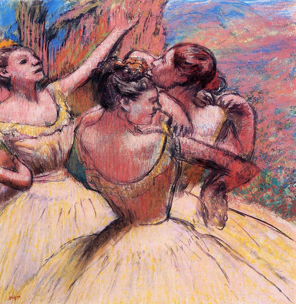 three-dancers-1