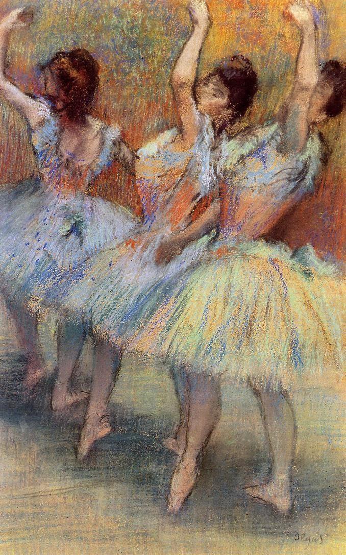 three-dancers-2