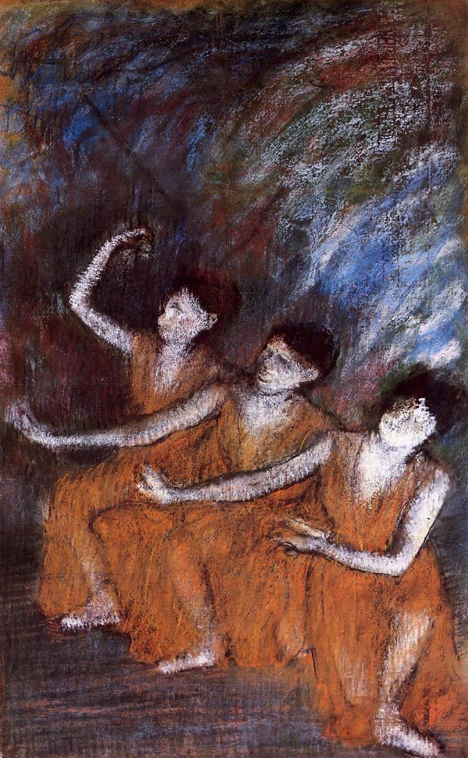 three-dancers-3