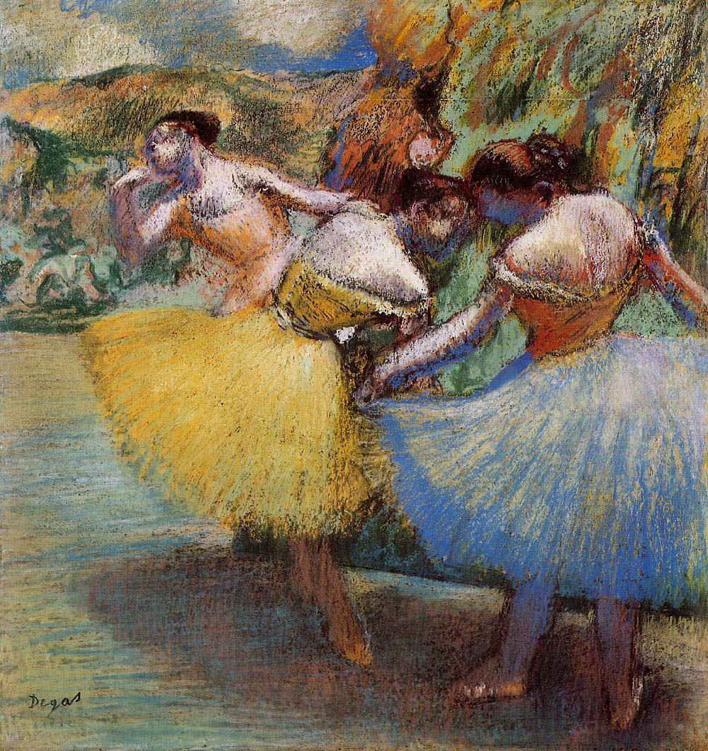 three-dancers-4