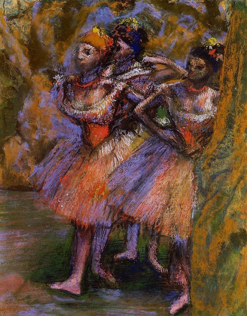 three-dancers-5