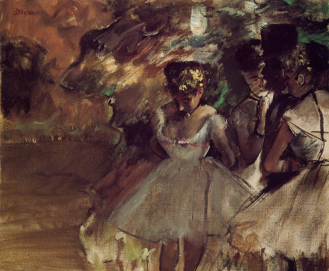 three-dancers-behind-the-scenes