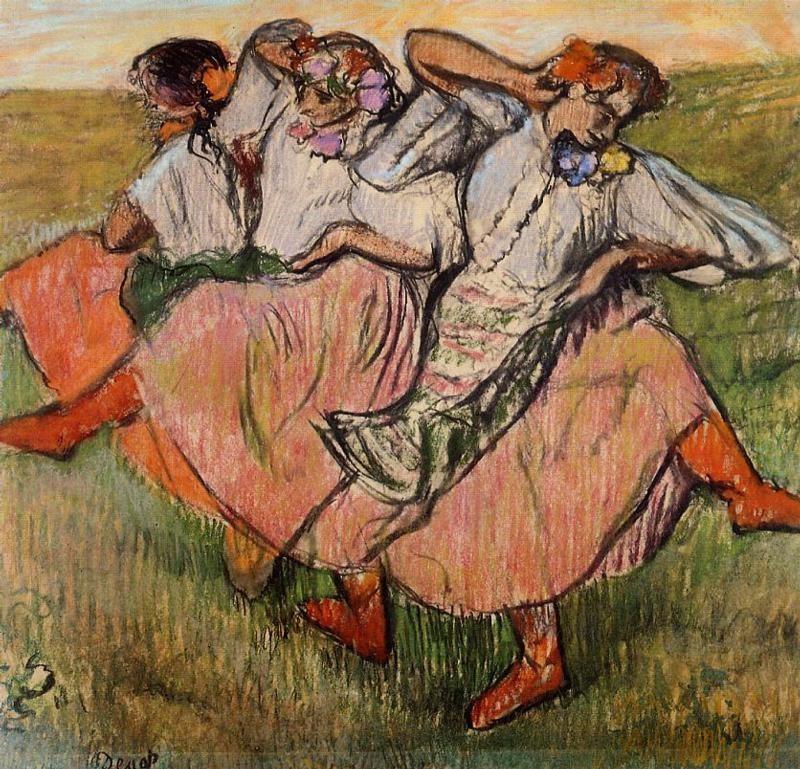 three-russian-dancers