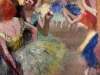 ballet-scene-2