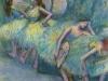 degas_ballet_dancers_in_the_wings1