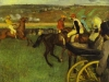 edgar-degas-at-the-races-amateur-jockeys