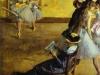 edgar-degas-ballet-class