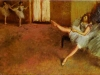 edgar-degas-before-the-ballet