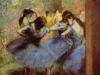 edgar-degas-blue-dancers