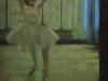 edgar-degas-dancer-at-the-photographers
