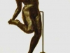 edgar-degas-dancer-looking-at-her-right-foot