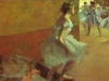 edgar-degas-dancers-climbing-a-stair