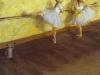 edgar-degas-dancers-practising-at-the-bar