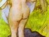 edgar-degas-girl-drying-herself