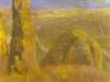 edgar-degas-landscape