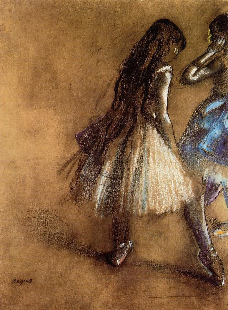 two-dancers-1