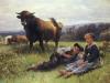 herdsmans-repose