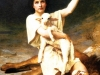 the-shepherd-david