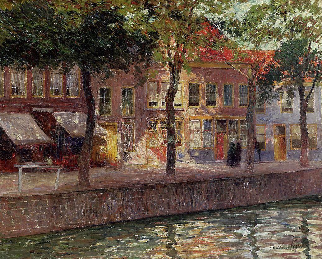 canal-in-zeeland