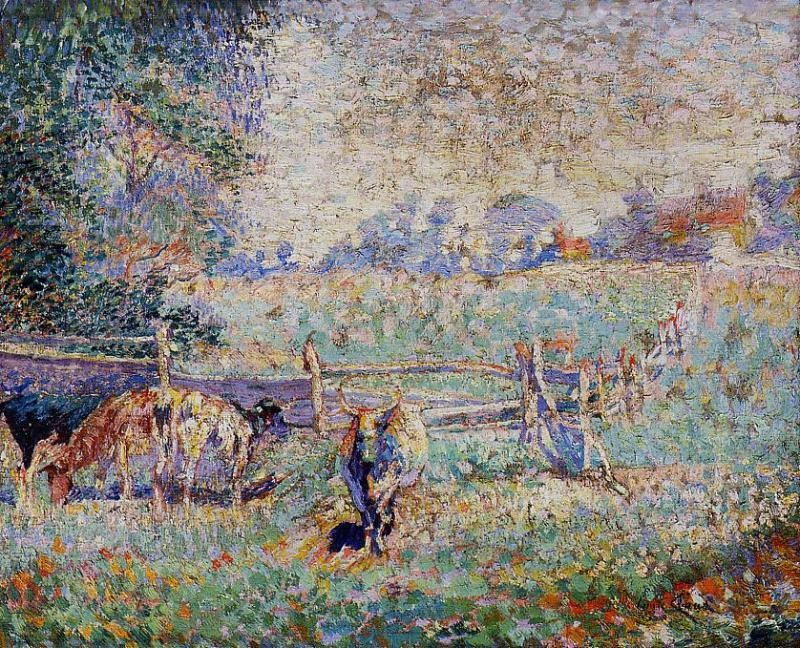 cows-in-the-pasture