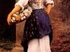 venetian-flower-seller
