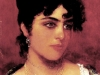 young-italian-beauty