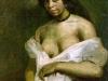 delacroix-1824-apasia