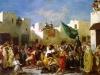 delacroix-1837-88-the-fanatics-of-tangier