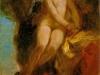 delacroix-andromeda-1852