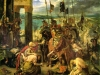 delacroix-eugene-entry-of-the-crusaders-into-constantinople-1840