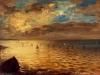 delacroix-the-sea-at-dieppe