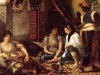 delacroix-women-of-algiers-in-their-apartment