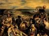 eugene-delacroix-1824-scsnes-des-massacres-de-scio-419-x-354-cm