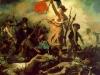 eugene-delacroix-la-liberte-guidant-le-peuple-28-juillet-1830-huile-louvre-paris-france