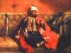 eugene-delacroix-smoking-turk